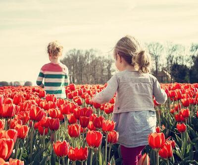 Çocuklarda büyüme ve gelişmeyle ilgili doğru bilinen yanlışlar