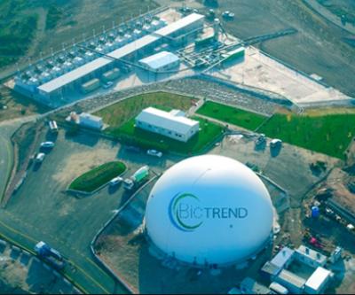 Biotrend Enerji halka arzı ne zaman, belli oldu mu? Biotrend Enerji hisse fiyatı ne kadar?