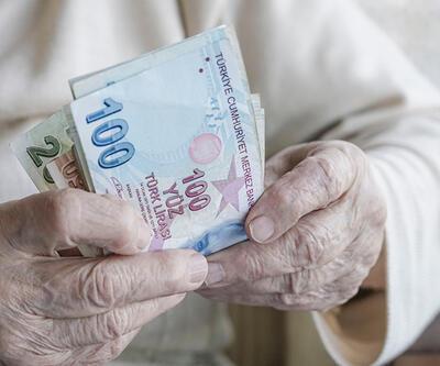 Emekli bayram ikramiyesi ne kadar olacak? Ramazan Bayramı emekli ikramiyesi enflasyon zammı alacak