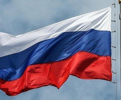 Rusya'dan Çek diplomatlarla ilgili yeni hamle!