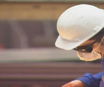 Metal ihracatı Mart'ta rekor kırdı