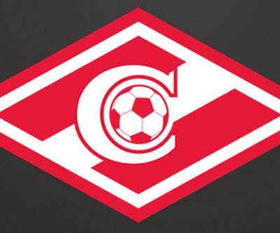Spartak Moskova'dan Avrupa Süper Ligi'ne destek!