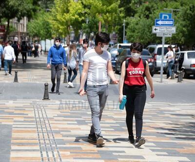 23 Nisan'da sokağa çıkma yasağı var mı?