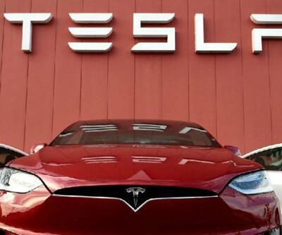 Tesla tazminat ödenmesini sağladı