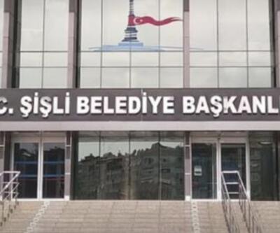 CHP belediyesinde usulsüzlük davası