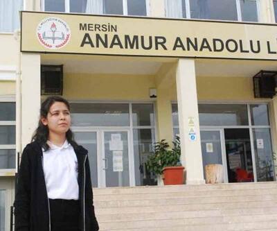 Türkiye'yi Avrupa'da temsil edecek