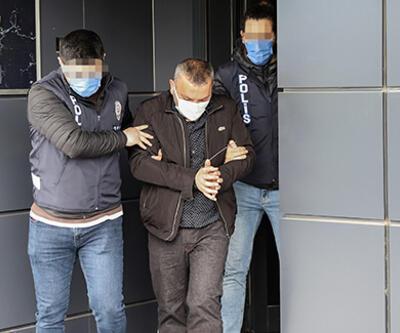 Son dakika... Ankara'da dolandırıcılık operasyonu: 106 kişi gözaltında