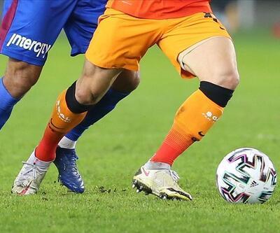 Galatasaray Trabzonspor maçı ne zaman, saat kaçta, hangi kanalda? GS – TS muhtemel 11'ler