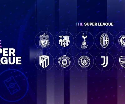 Avrupa Süper Ligi için mahkemeden ilk karar