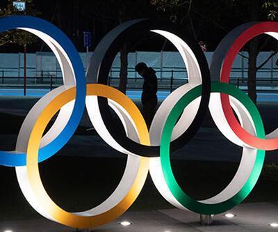 Olimpiyatlarla ilgili flaş koronavirüs kararı!