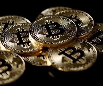 TBMM'den 'Bitcoin' açıklaması