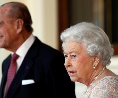 Kraliçe II. Elizabeth 95 yaşına girdi: Doğum günü öncesinde ikinci ölüm haberini aldı