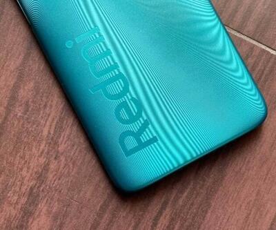 Redmi oyun telefonu kaçtan satılacak?