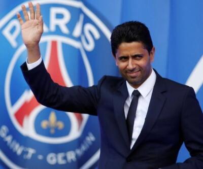 Avrupa Kulüpler Birliği'nin yeni başkanı belli oldu