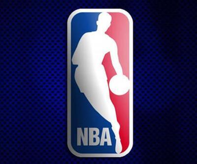 Son dakika... NBA'de 3 koronavirüs vakası