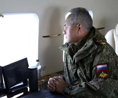 Rusya'dan 'Kırım' hamlesi!