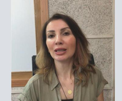 27 Nisan Akrep burcunda Dolunay! En çok kimleri etkileyecek? Mine Ayman yorumladı   Video