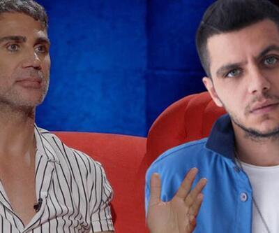 ŞarkıcıDoğuş, Bilal Sonses'e 5 kuruşluk tazminat davası açtı