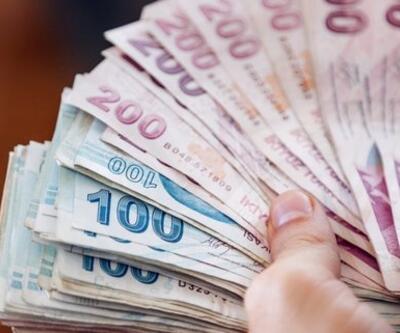 Emekliye bayram ikramiyesinde yasa teklifi bekleniyor: İlk ödeme mayıs ayında