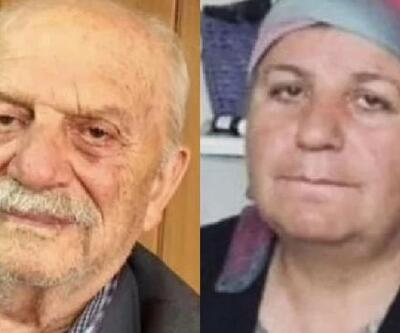 Baba- kız 3 saat arayla koronavirüsten öldü