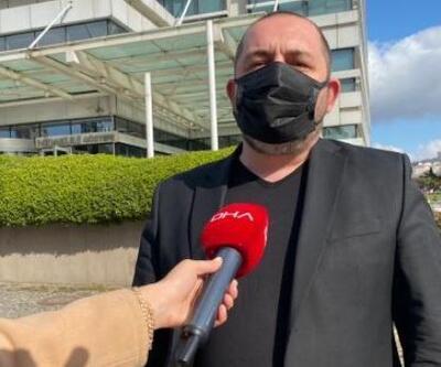 Kripto para mağdurlarının avukatı konuştu