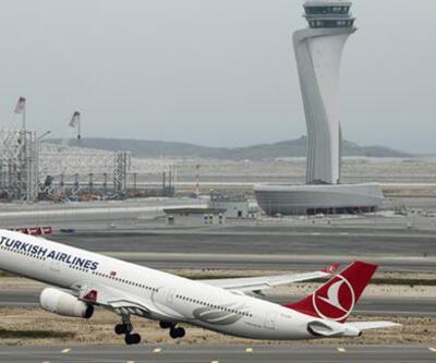 Uçuşlar iptal mi? Önceden alınmış uçak biletleri iptal edildi mi? Uçak yolculuğu yasaktan muaf mı?
