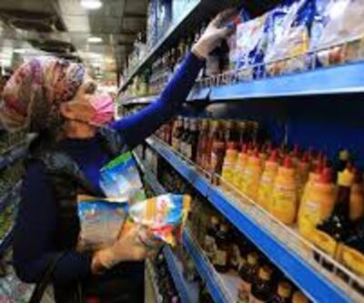 SON DAKİKA: Fırınlar bakkallar marketler yasaktan muaf mı? Pazar günleri Fırınlar bakkallar marketler açık mı kapandı mı?