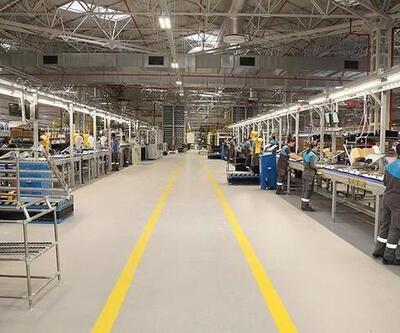 SON DAKİKA: Fabrikalar, yetkili servis çalışanları yasaktan muaf mı? Fabrikalar açık mı yetkili servisler kapalı mı?