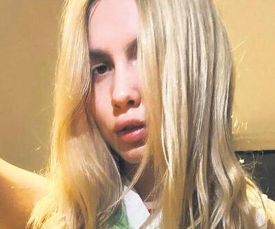 Aleyna Tilki'ye yorum yağdı: Şöhret için erkenden büyüdü