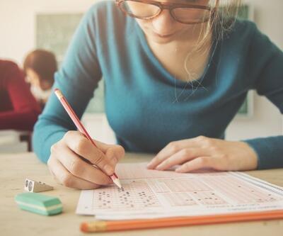 YKS ertelendi mi 2021? LGS sınavı ertelendi mi? Ertelenen sınavlar hangileri?