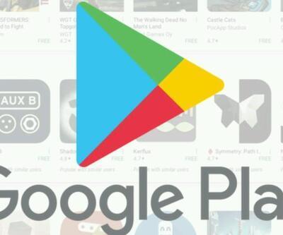 Google uygulamalardan tasarruf sağlamak isteniyor