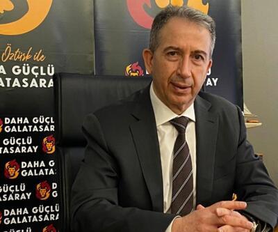 Metin Öztürk: Yeni Fatih Terim'i bulmalıyız