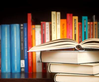 Kitap dünyasının 'tosuncuk'ları