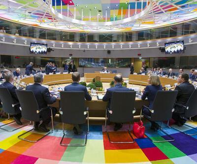 Avrupa Parlamentosu, Brexit sonrası ticaret anlaşmasını onayladı