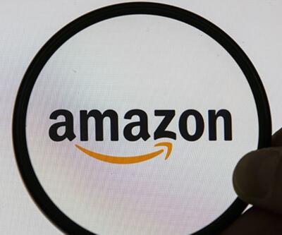 Amazon'un satışları ilk çeyrekte yüzde 44 arttı
