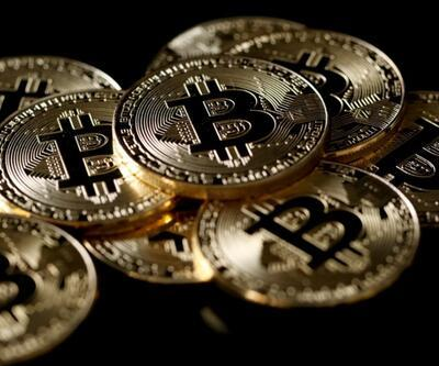 Kripto parada transfere şeffaflık düzenlemesi