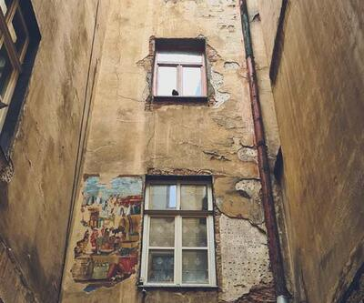 Kültür-Sanat ve Gastronomi Başkenti Lviv gezi rehberi