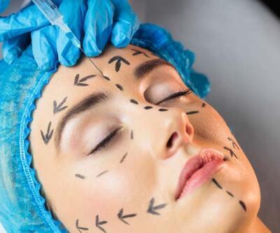 Kadınların en çok tercih ettiği estetik operasyon