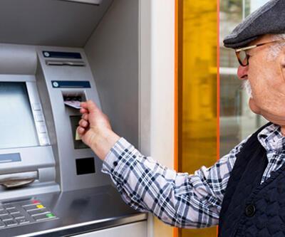 SON DAKİKA: Emekli ikramiyelerinin ödeneceği tarih belli oldu