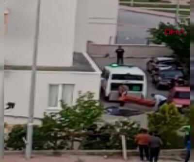 Adana ve Kayseri'de yürek yakan kazalar! İki çocuk hayatını kaybetti