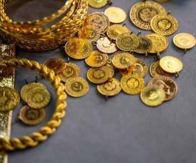 Altın fiyatları 4 Mayıs 2021! Çeyrek altın bugün ne kadar? Gram altın fiyatı kaç TL?