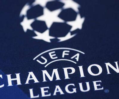 Son dakika... Süper Lig şampiyonu ön eleme oynayabilir!