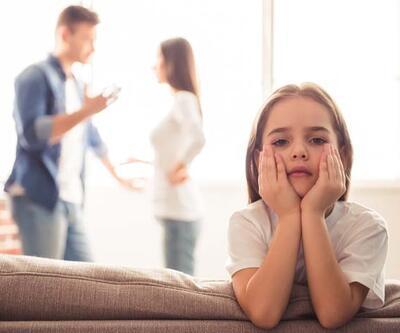 Boşanma sürecindeki anne babalara 11 tavsiye