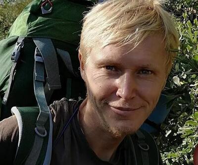 40 gün aç ve susuz kalmayı deneyen Rus YouTuber hayatını kaybetti