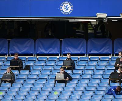 Chelsea'nin yönetim kurulu toplantılarına taraftar temsilcileri de katılacak