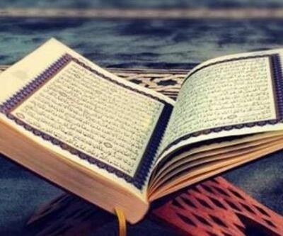 Adiyat Suresi Türkçe, Arapça Okunuşu Ve Anlamı: Adiyat Duası Faziletleri Ve Faydaları (Tefsir Ve Diyanet Meali Dinle)