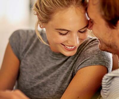 Sağlıklı ilişki için neler yapılmalı?