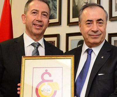 Metin Öztürk'ten Mustafa Cengiz'e tepki