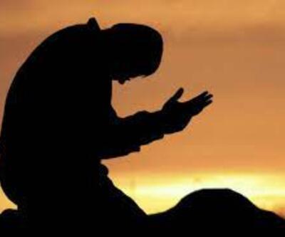 Karia Suresi Türkçe, Arapça Okunuşu Ve Anlamı: Karia Duası Faziletleri Ve Faydaları (Tefsir Ve Diyanet Meali Dinle)