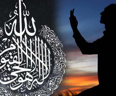 Ankebut Suresi Türkçe, Arapça Okunuşu Ve Anlamı: Ankebut Duası Faziletleri Ve Faydaları (Tefsir Ve Diyanet Meali Dinle)